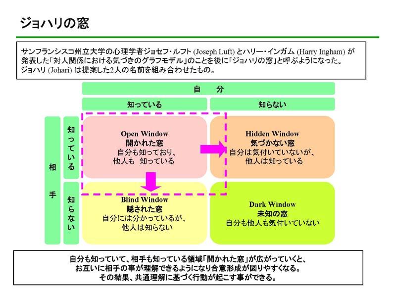 map4_s5.jpgg
